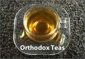 sereni tea orthodox tea